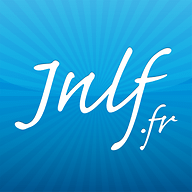 jnlf-2015-58c805-w192.png